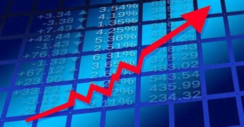 piattaforme di trading