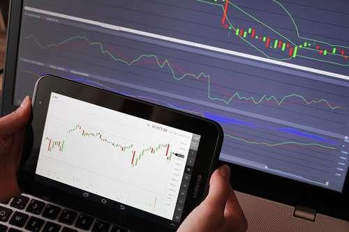Introduzione al mercato spot Forex
