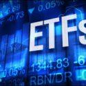 investire in etf