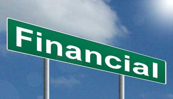 evoluzione della finanza