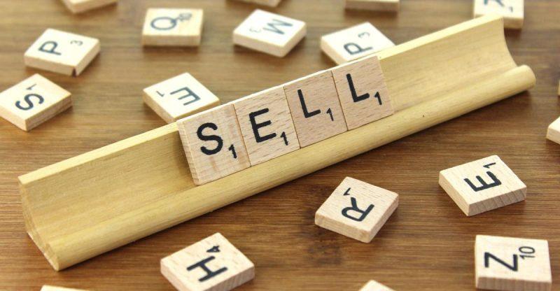 vendita allo scoperto