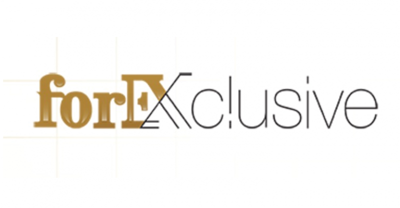 forexclusive