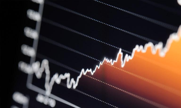 Cos'è il mercato grigio?
