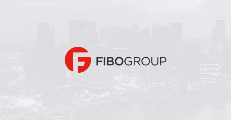 fibo group
