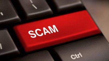 tradelg scam