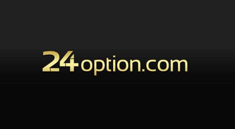 24Option