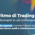 via per la libertà trading