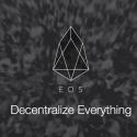 eos criptovaluta