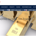 tradex1