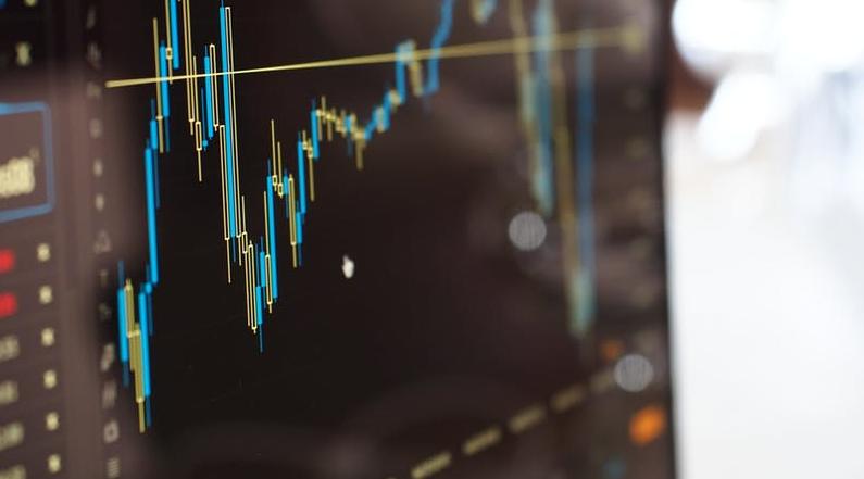 Il potere della strategia di trading pull back
