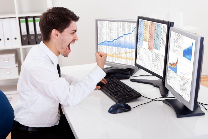 Trading Online: quali sono i migliori broker?