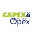 capex e opex