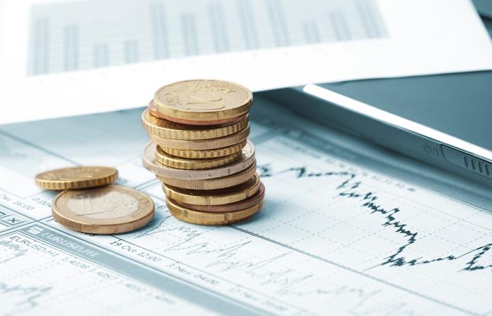 Qual è il valore nominale di una obbligazione?