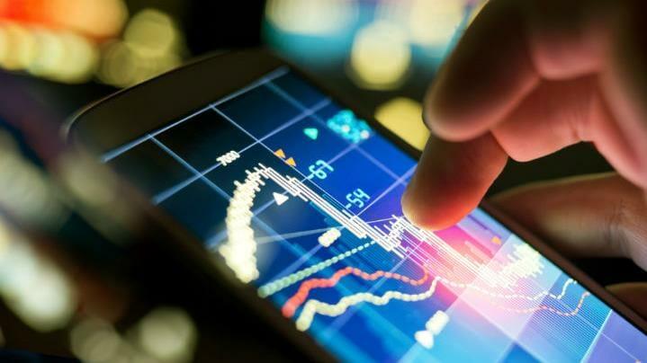 In che modo i tassi di cambio influiscono sul mercato azionario?