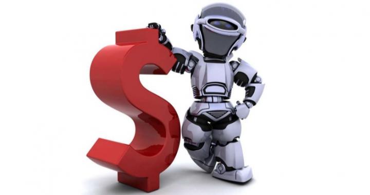 I robot FX funzionano davvero?