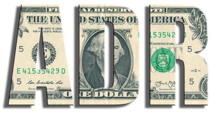 Cosa sono le American Depositary Receipts (ADR)?