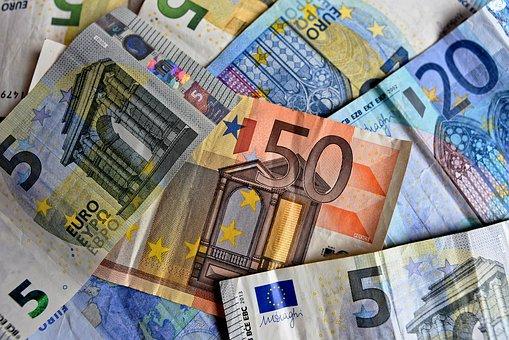 Tetto al contante, cosa cambia dopo il decreto legge: la soglia negli altri paesi Ue