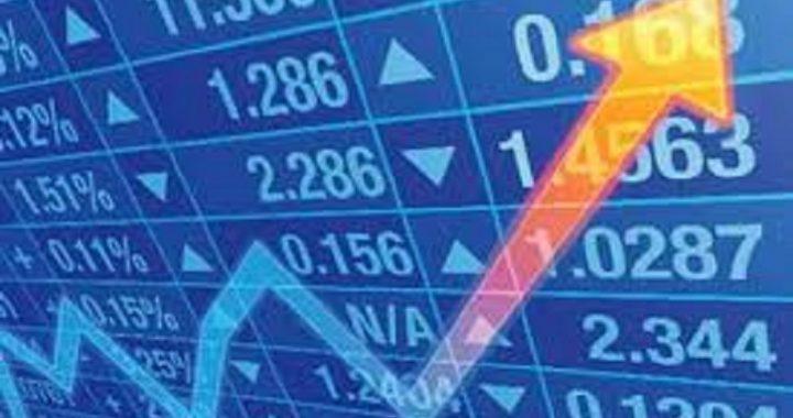 Borsa Italiana oggi 17 ottobre 2019, quotazioni, spread, news e ultim'ora: Brexit, intesa raggiunta