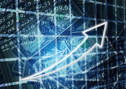 Borsa Italiana oggi 18 ottobre 2019, quotazioni, spread, news e agenda economica: fissato il tasso cedolare BTP Italia
