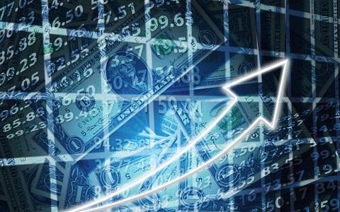 Borsa Italiana in tempo reale, quotazioni, spread, news e ultim'ora, 11 ottobre 2019: volano i bancari