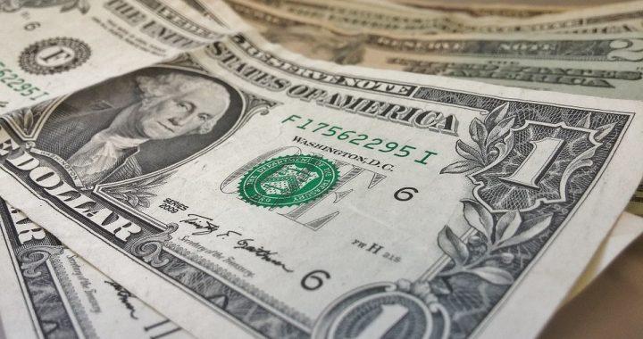 Pegging di dollari, come funziona e perché viene fatto