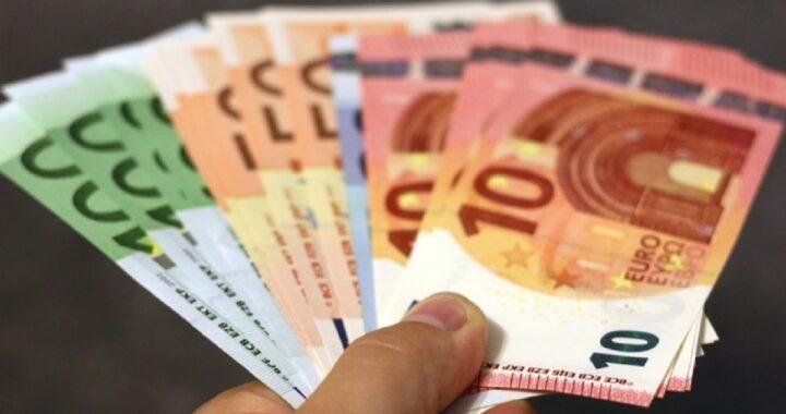 Decreto Sostegni Bis, confermati i contributi a fondo perduto per le Partite Iva e il REM