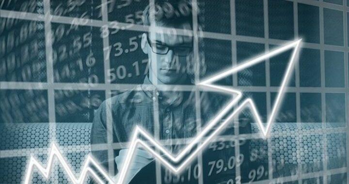 Forex, ecco come prevedere le direzioni del prezzo: strategie e fattori incidenti