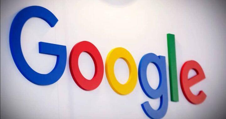 Google sanzionato dall'Antitrust italiana per abuso di posizione dominante sul caso JuicePass