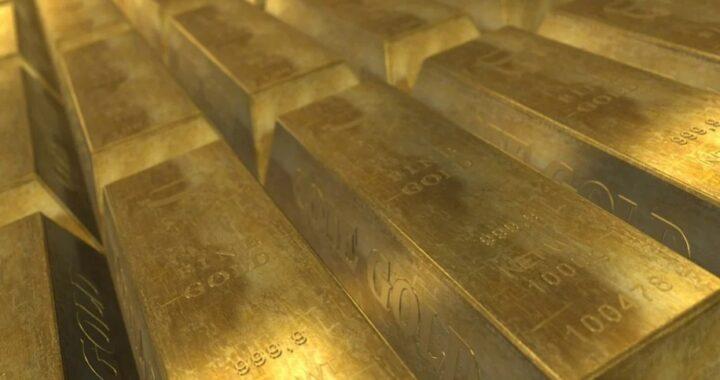 Investire in Oro, come fare: rischi, svantaggi e prospettive