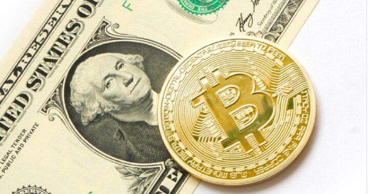Bitcoin ed Ethereum ancora in salita, battuta d'arresto per Dogecoin