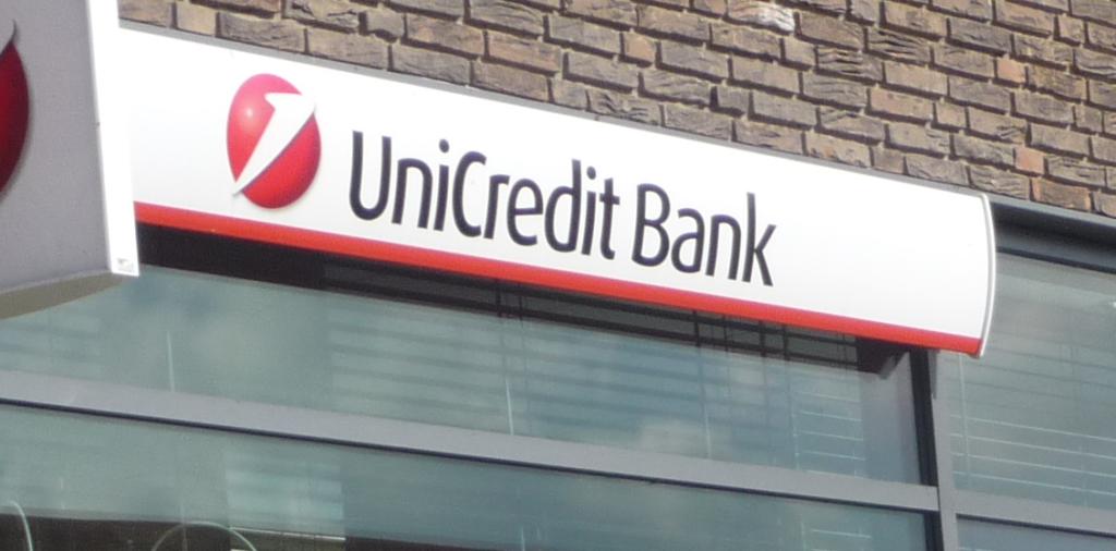 Mps-Unicredit