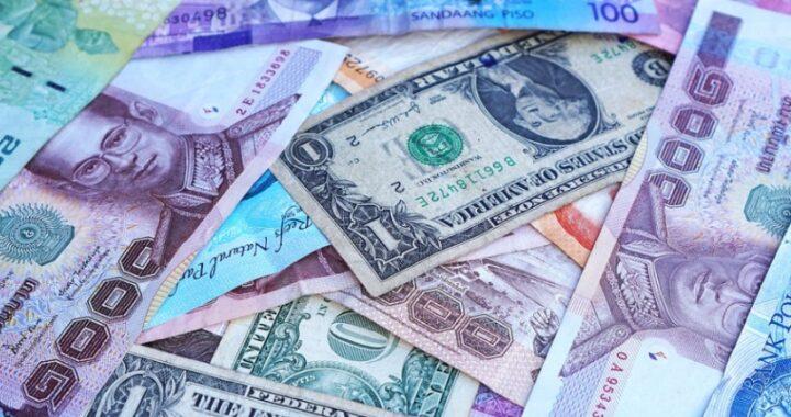 Forex, dollaro fragile in attesa delle decisioni della Fed: i possibili scenari