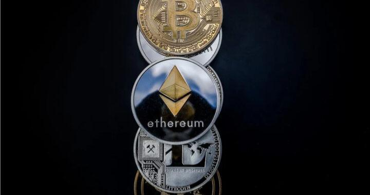 Ethereum, ecco perchè il prezzo potrebbe volare verso i 5 mila dollari: analisi tecnica