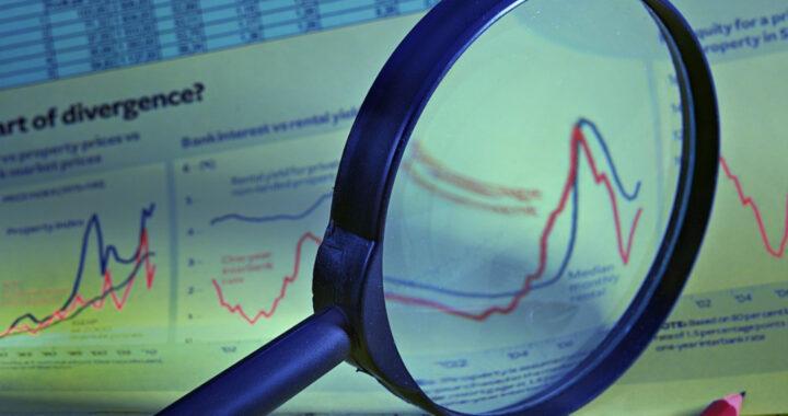 Piazza Affari, i titoli da monitorare in questa settimana: attenti alle trimestrali delle Big Tech