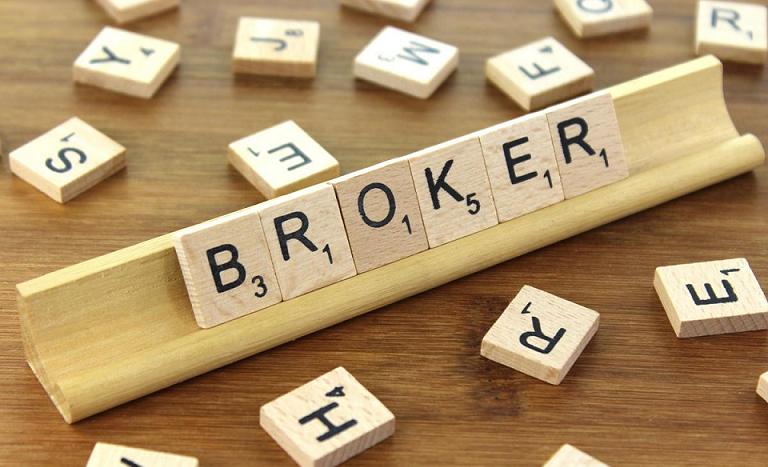 ForexTB: sicurezza e professionalità al servizio dei trader