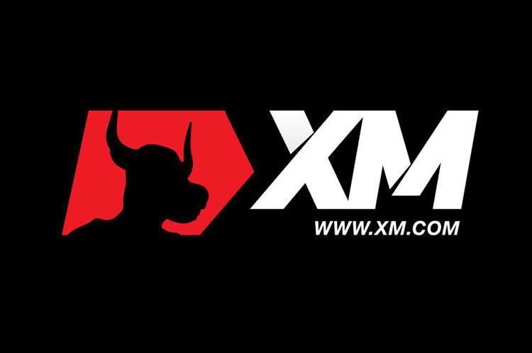 xm broker forex