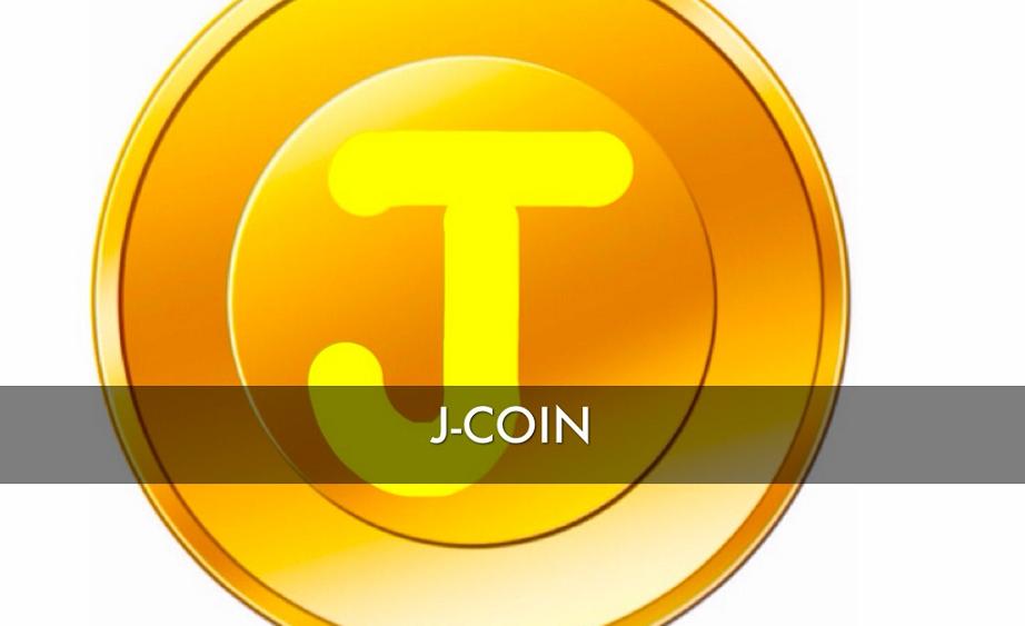 j coin