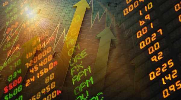 trading basso rischio