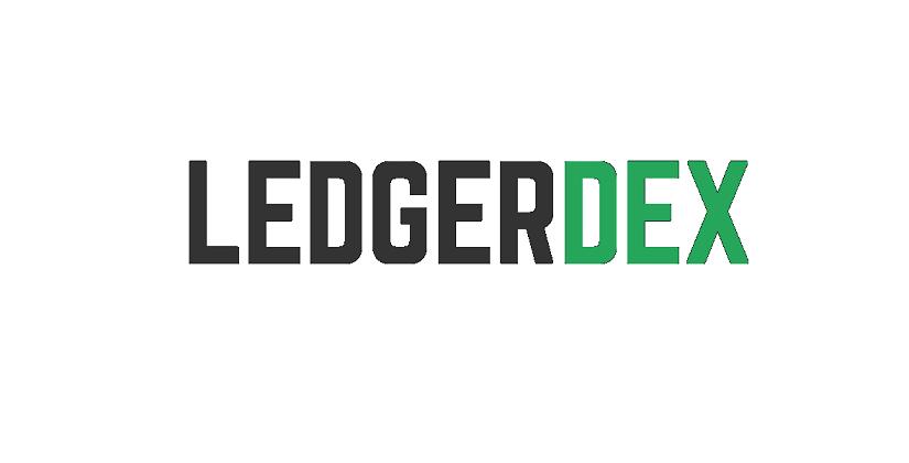 ledgerdex