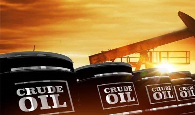 Petrolio, aumentano le scorte e calano le quotazioni dopo aver toccato i massimi