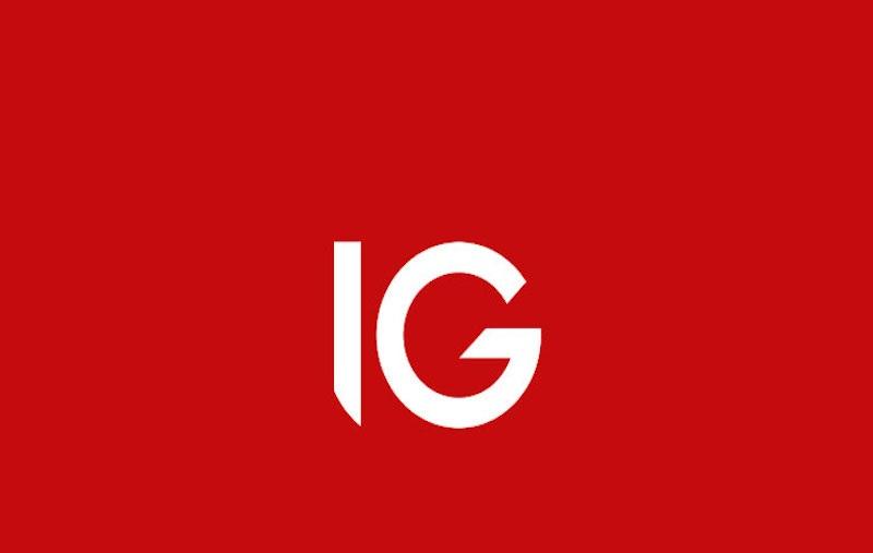 Trading IG