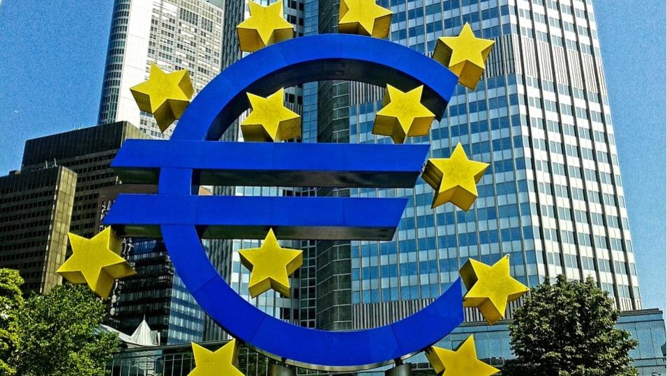 Riunione BCE