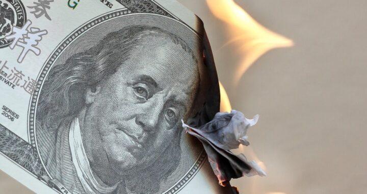 Inflazione Usa in crescita, ecco come influenzerà le materie prime e i mercati