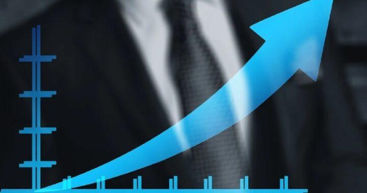 Segnali di trading Forex, come riconoscerli: i consigli utili