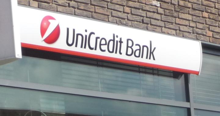Mps-Unicredit, l'accordo col Mef prevederebbe da 5 mila a 7 mila esuberi