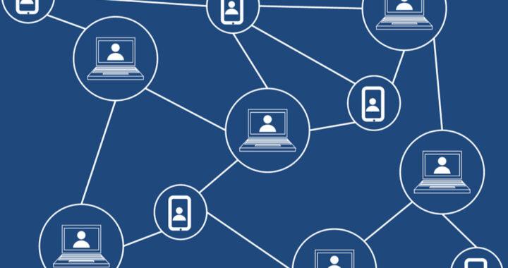 Cardano lancia la sua nuova piattaforma decentralizzata: ecco come funzionerà