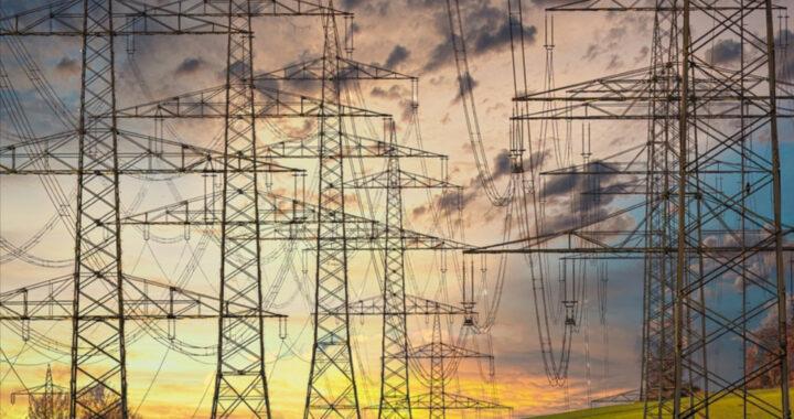 Bolletta elettrica più cara, ecco perchè il costo dell'energia sta aumentando