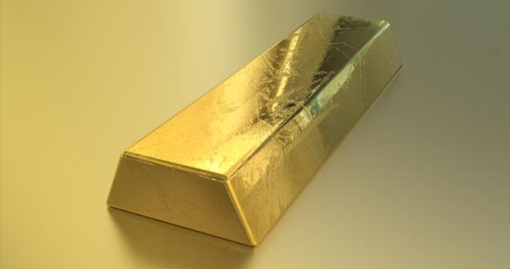 Oro e Argento, volano le quotazioni dei metalli preziosi: in crescita anche il Rame